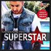 pbn & raj bains Superstar