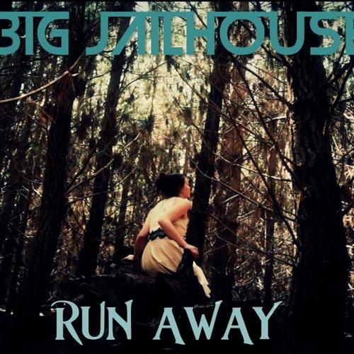 Run Away (work in progress)