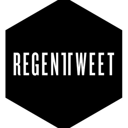 SoundCloud Regent Tweet Competition 2 - Regent Street Social News