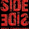 Side by Side - Get up Stand up (DEMO ROUGH MIX)