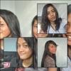 Fatin Shidqia Lubis (X Factor) - Aku Memilih Setia cover by Aidha, Desi, & Tasya