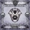 EZEKIEL - Mota feat. KAi Sky-Walker