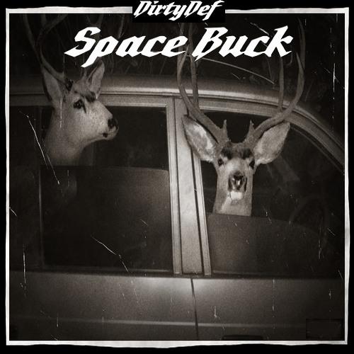 """DirtyDef """" space buck """""""