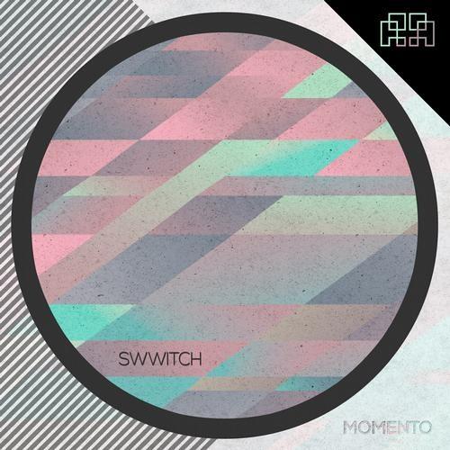 Swwitch - Momento Original mix (Momento Ep) Rectangle Recordings (Preview)