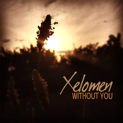 Xelomen - Without You