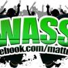WESTSIDE ALLSTARS (Read Description Below) (Dj Wassup Samples)