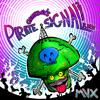Pirate Signal - Gameboy´s 2013 Remix FREE DOWNLOAD WAV
