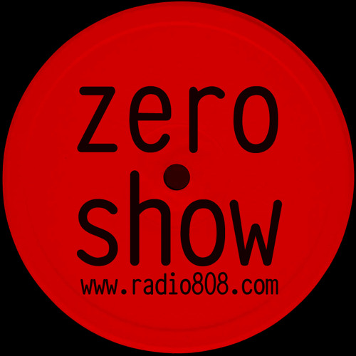"[ZS042] Zero Show ""Basic Channel Special"" - 18 JUL 2012"
