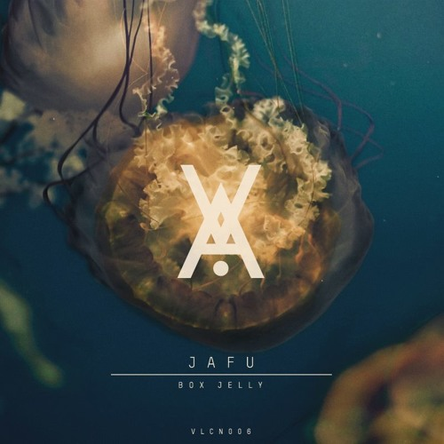 Jafu - Box Jelly EP (VLCN006) [FKOF Promo]