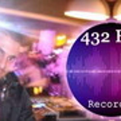 |♫| IBIZA need Your SOUND |♫| Official Facebook : Dj Mattia Pascal ★ 432 Hz SUITE Room Records ★