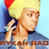 Erykah Badu - Back In The Day (DJ ERV Mix)