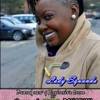Lady Squanda Ndinovhaira June 2013{{{{{ EXCLUSIVE TUNE}}}}}}