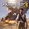 Greg Edmonson - Nate's Theme 3.0 (Uncharted™ 3: Drake's Deception Original Soundtrack)