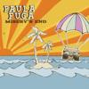 Paula Fuga - Country Road (feat. Jack Johnson)