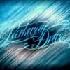 Parkway Drive - Unrest (Teste Cover dropada em C)
