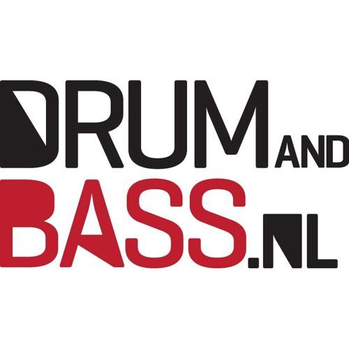 NLDNB Talents 02 - Trebor (Drumandbass.nl Podcast)