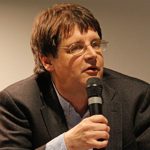 John Bellamy Foster (2013): Der ökologische Bruch