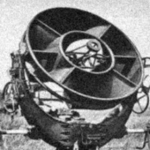 Himmelkompass - Angry Machines