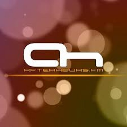 Nifra - 7YAMC (Progressive trance classics 2)