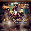 Rich Homie Quan - Type Of Way [Prod. By Yung Carter] (Bonus)