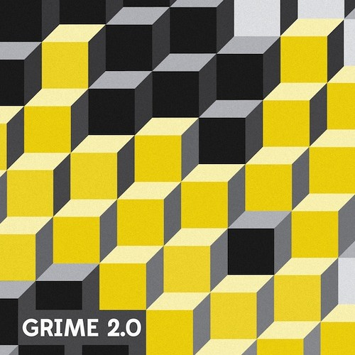 DJ Tempo's Footsie Mix