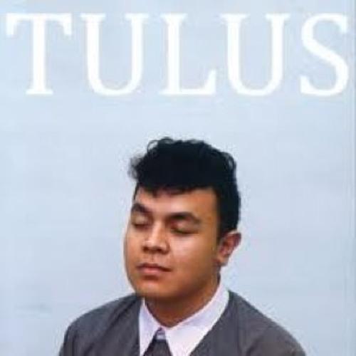 Sewindu -Tulus (cover)