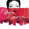 Rihana - Right Now (Ft. David Guetta)