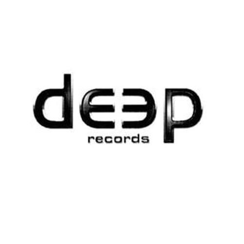 Underground Deep House Records
