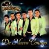 TIERRA AZTECA ( LA EMBOSCADA MUSICAL 2013) ZAPATEADO
