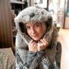 Golden girl Lauren Beukes talks 'cutie marks' (BookD Podcast)