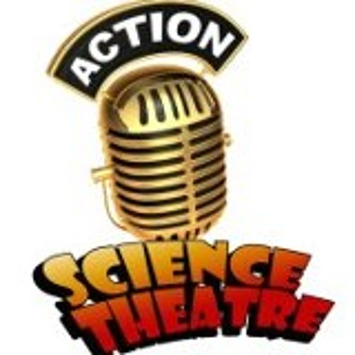 Action Science Theatre