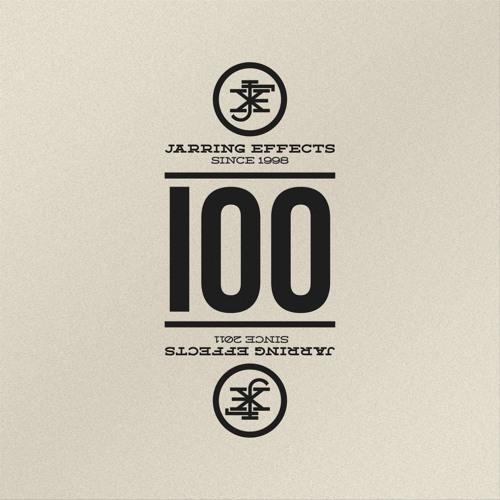Mayd Hubb - Seaboard Costline Remix (JFX 100 / Jarring Effect)