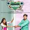 Vanakkam Chennai - Oh Penne Remix - Anirudh