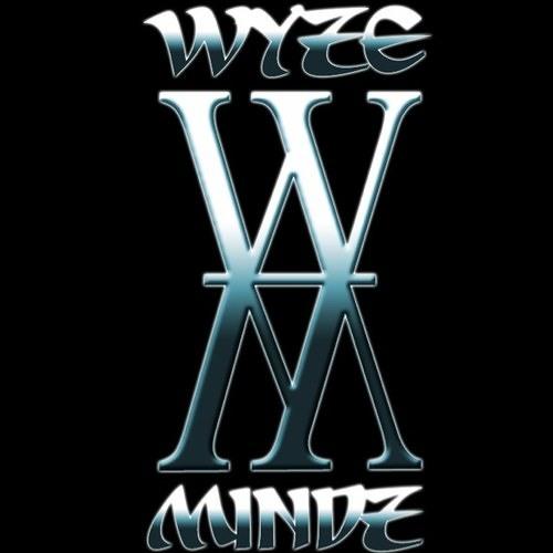 [ReMiX] ★ Wyze Mindz - Pure Rap ★ (Prod. 4†1)