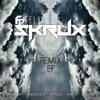 Find You by Skrux & Felxprod ft. Complexion (Clark Kent Remix)