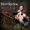 I've Seen What He Can Do - Marty Raybon