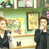 130530 Sukira: Chen & Kyungsoo - The Last Time