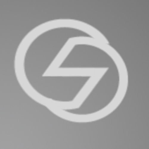Stephen gray -  Mylah (Test/Sneek)