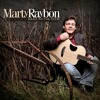 You Get Me - Marty Raybon