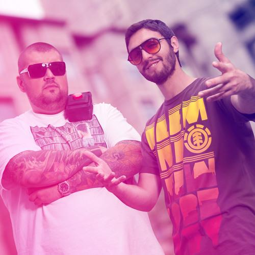 LD Pistolero & DJ Goce SAF - Чија Си