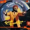 Daler Mehndi - Tunak Tunak Tun (PsyCɌïɭɭ Tunaktunak Trap Remix)
