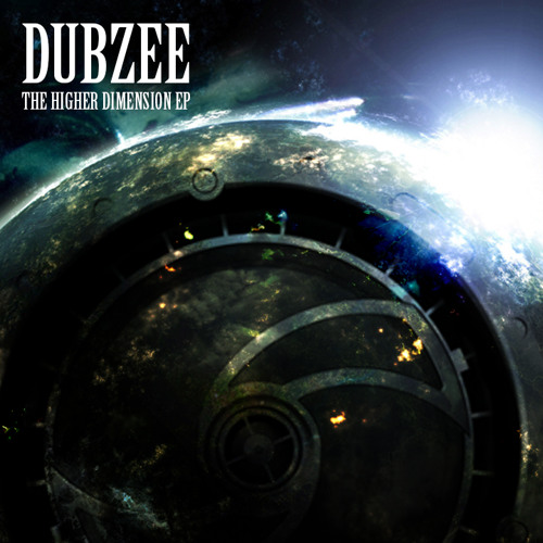 Dubzee-Black Prince Of Darkness