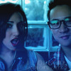 Jason Chen & Alex G - The Other Side (Jason Derulo Acoustic Cover)