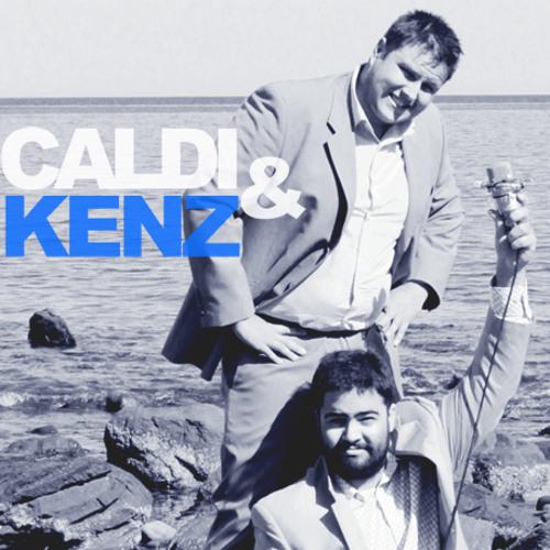 Caldi & Kenz: Episode 4