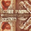 Chet Faker vs. Vincent Leijen - I'm Into You (The Horrible Radio Edit) [FREE DOWNLOAD!]