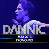 Robin Thicke feat. T.I. & Pharrell - Blurred Lines (Dannic Bootleg)