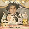 Adriano Celentano - L'Unica Chance (My Grooves Edit - Afshin )