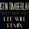 Justin Timberlake - Suit and Tie ft. Jay-Z (DEE WILL smoothnsexy REMIX)