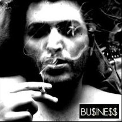 GØRDY - BU$INE$$ (ORIGINAL)