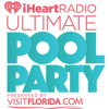 iHeartRadio Ultimate Pool Party VIP Winner 2013